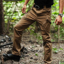Dash Pard Switch between short long trousers Man Removable Quick Dry Pants Detachable