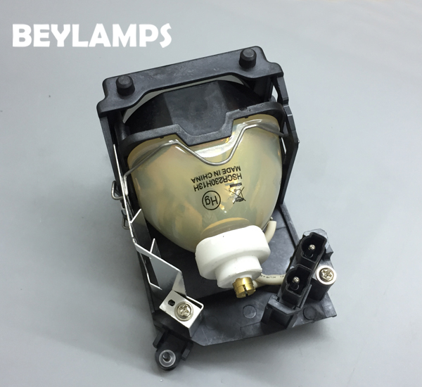High Quality Compatible projector lamp DT00691 / RLC-003 for Projector of VIEWSONIC PJ862