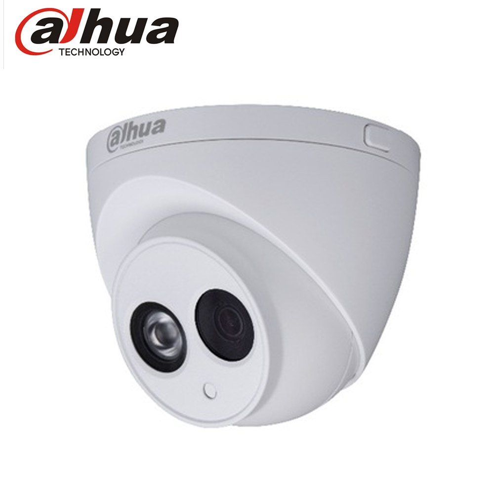 dahua ip camera ipc hdw4421c 4mp dome camera 1080p cctv poe camera support onvif protocol in. Black Bedroom Furniture Sets. Home Design Ideas