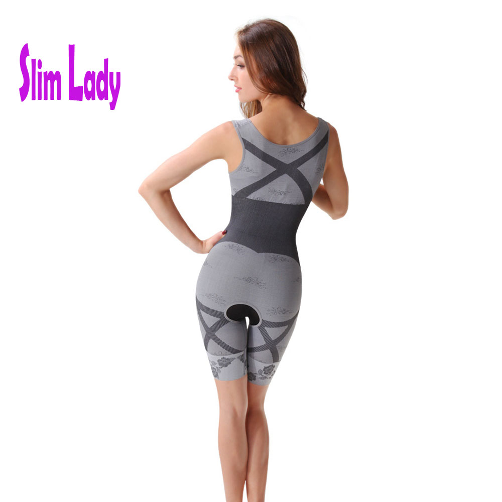 Aliexpress.com : Buy Wholesale Bamboo Fiber Slimming