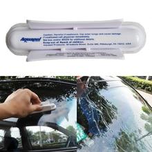 AQUAPEL car windshield Cleaning wiper universal windshield water wiper windshield sponge Household Cleaning Tools