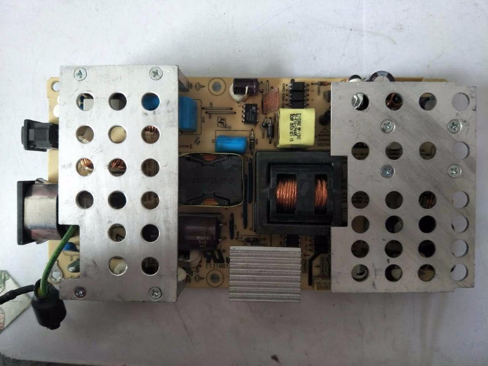 DPS-157DP 2950156602 Good Working Tested dps 343ap 1a rdenca372wjn1 good working tested