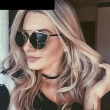 CALIFIT Cat Eye Polarized Sunglasses Women Brand Designer UV400 Shade Oculos Sun Glasses For Women Eyewear Sunglasses Female
