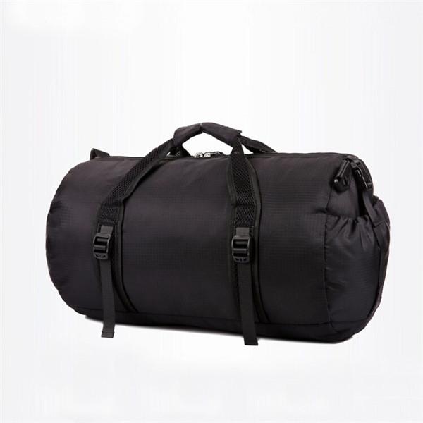 Men Travel Bags (10)_