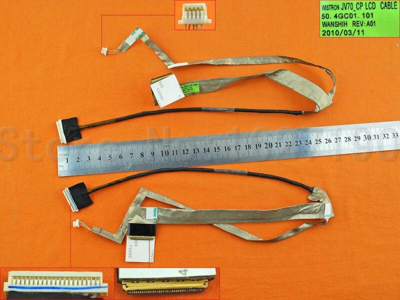 распайка кабеля porsche 911