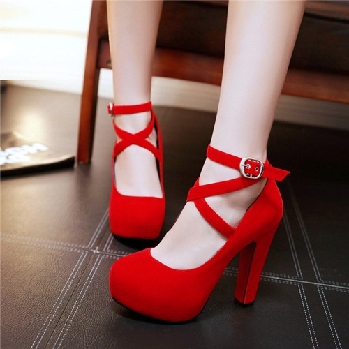 size 40 57026 331fe best red bottom shoes