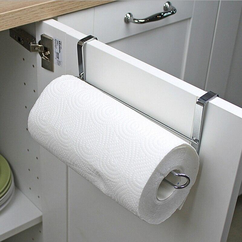 popular kitchen tissue holder-buy cheap kitchen tissue holder lots