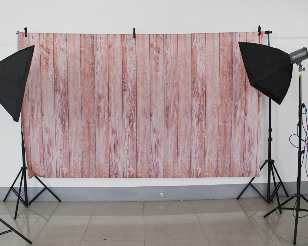10x6ft Polyester Photography Backdrops Sell cheapest price In order to clear the inventory /1 day shipping RB-022 8x10ft oxford fabric photography backdrops sell cheapest price in order to clear the inventory 1 day shipping njb 024
