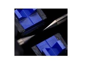 Image 4 - signalfire AI 7 AI 7S AI 8 AI 8C AI 9 Electrodes for Optical Fiber Fusion Splicer Splicing Machine AI7 AI7S AI8 AI8C AI9