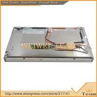 100 Original 6 5 For Bmw Display LQ065T9BR51 LQ065T9BR51U LCD Screen Panel MK4 MK3 X3 X5