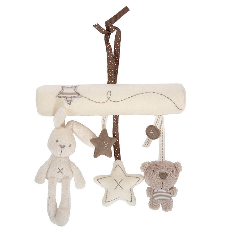 New-Baby-Toys-Cute-Rabbit-Star-Shape-Plush-Crib-Hanging-Bed-Educational-Puppets-Toys-Rattles-Baby-Hanging-Bell-Vocal-Baby-Toy-2