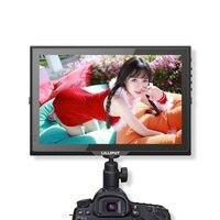 LILLIPUT FA1014/S 10.1 IPS HDMI SDI Camera Field Monitor BMCC BMPC 4K ARRI mini 3G SDI DSLR HD Monitor 1280*800 HDMI VGA Input