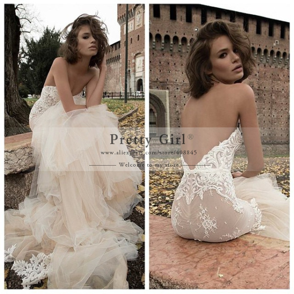 Online Buy Wholesale super cheap wedding dresses from China super ...