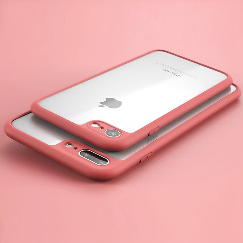 iPhone 7 Case (22)