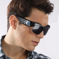 Bluetooth Smart Phone Camera Glasses G5 Best Selling 2018 Products Wearable Dial Call Digital Camera Video