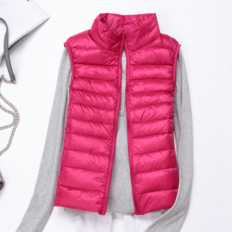 Winter-Down-Jacket-Women-Coat-Warm-Female-Vest-Fashion-White-Duck-Down-Manteau-Femme-Hiver-Winter(11)