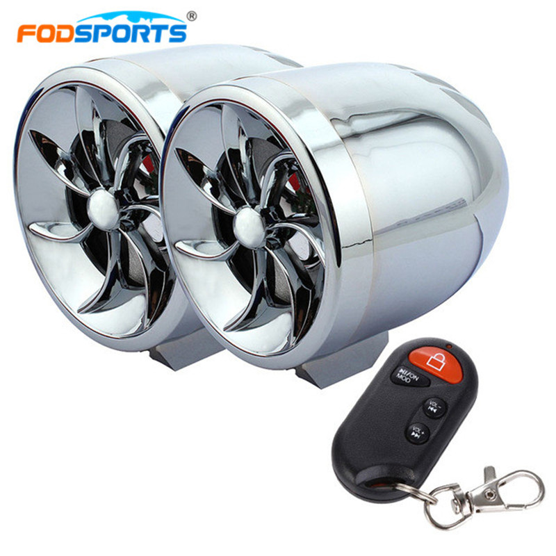 fodsports-motorcycle-speakers-waterproof-motorcycle-audio-speakers-motorcycle-radio-mp3-music-player-moto-theft-protection