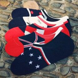 2017 fashion men socks comfortable cotton pattern men ankle socks countries style design 17 090.jpg 250x250