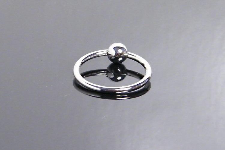 кольцо на пенисе видео - 8