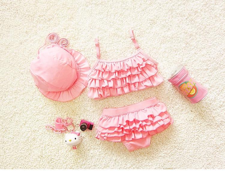 swimwear baby girls (4)
