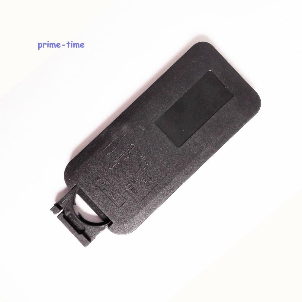 10 pçs/lote Melhor Qualidade mini Sem Fio WS2801 Digitais levou módulo de pixel led strip WS2811 WS2812B SP101E RF RGB LEVOU Controlador - 3