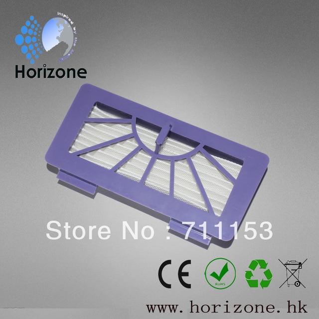 5pcs Filter for Neato XV-11 XV-12 XV-15 XV-21 Robotic Cleaners