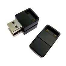 Dual Port Vape USB Charger for Juu Vape Pen Pod Vapepods Kit Electronic Cigarett