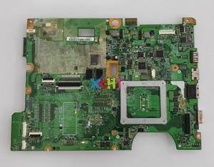 Image 2 - ل HP CQ50 CQ60 CQ70 G60 G70 سلسلة 488338 001 واط G98 605 U2 PM45 48.4I501.021 اللوحة اللوحة اختبارها و العمل الكمال