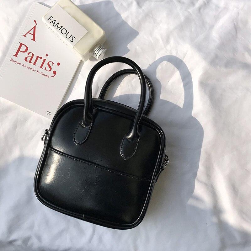 women's bag 4