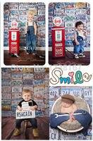 2x3m Photo Background Vinyl Photography Backdrops Photo Studio Background For Stage Backdrops Photo Background Stand Cm6710