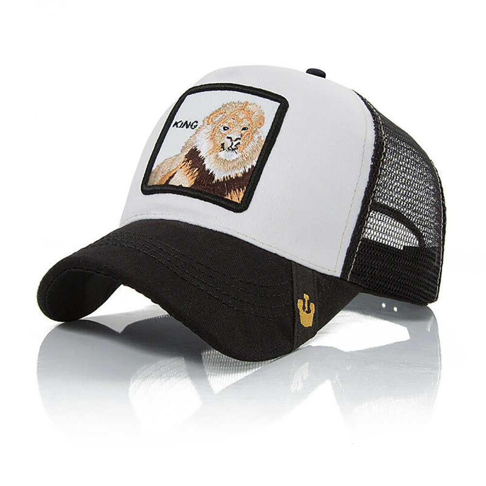 70d619948 best top male baseball hat pattern list and get free shipping - 8jmkdl7e