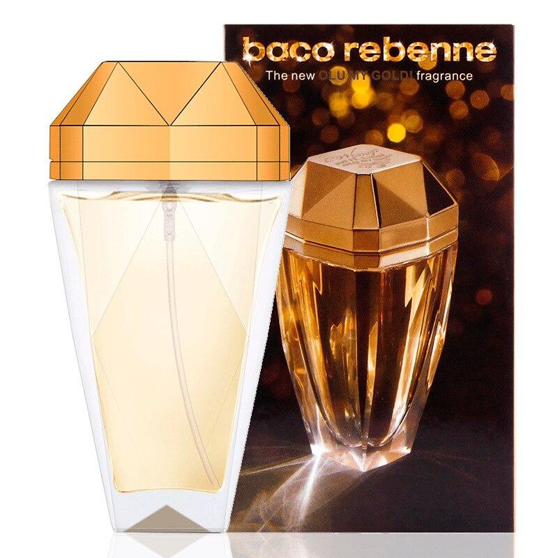 Women Perfum 80ml Lasting Fresh Body Spr