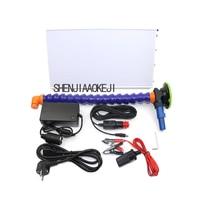 Car sunken repair tools no Spray paint Professional sunken repair tool no sheet metal repair Leveling lamp tool 1PC