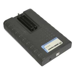 Image 4 - TNM5000 ISP USB EPROM Programmatore registratore, Del Computer Portatile/Notebook IO Programmatore, Il Supporto di Memoria Flash, EEPROM, microcontrollore, PLD,FPGA,ISP