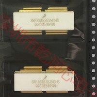 SRF8S18352WGHS módulo de amplificação de Potência De RF do tubo do tubo de Alta Frequência