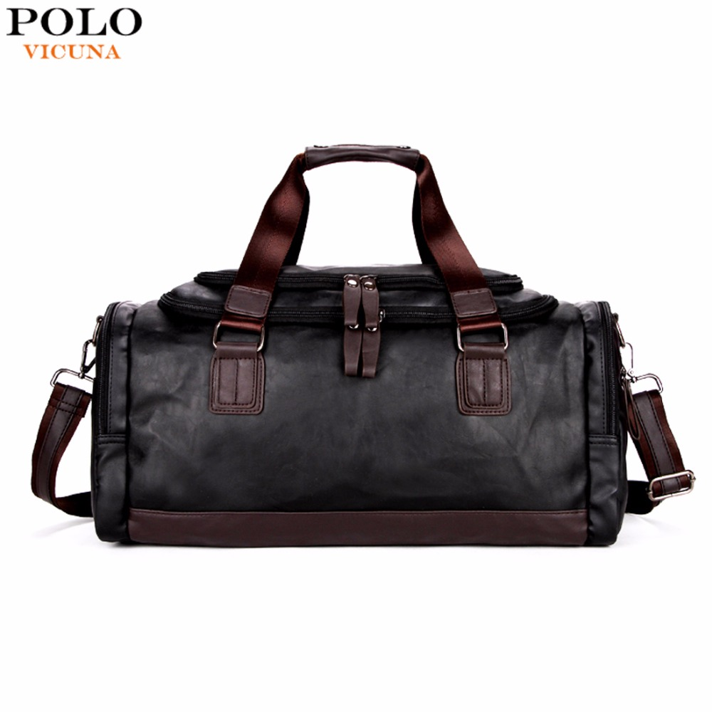dabd2229d8c2 Buy polo travelling bag and get free shipping on AliExpress.com