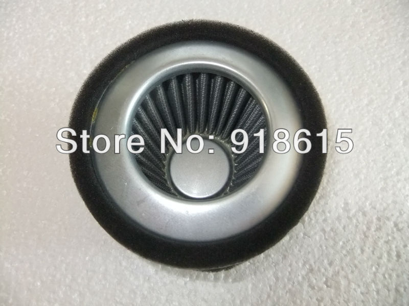 EY20 EY15 Air filter Air suspension robin EY15 EY20 gasoline engine generator parts replacement cheap governor drive gear set asy for ey20 rgx2400 generator free postage gear assembly generator adjust gear petrol engine parts
