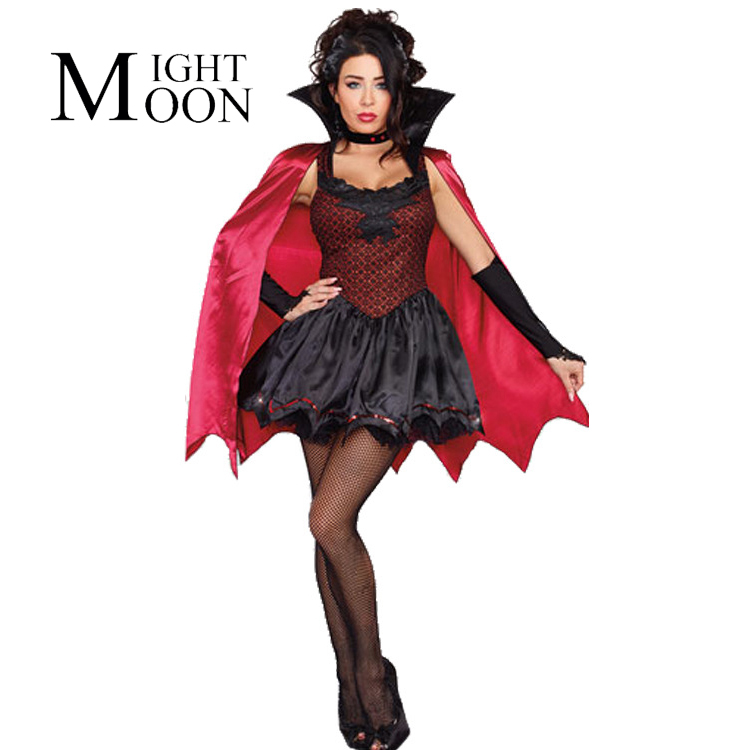 All red hot devil halloween costumes thought differently