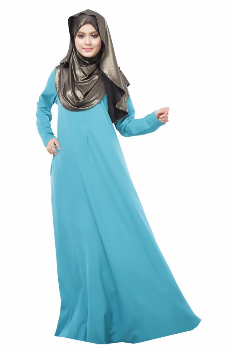 Online Buy Wholesale islamic women clothes from China islamic ...