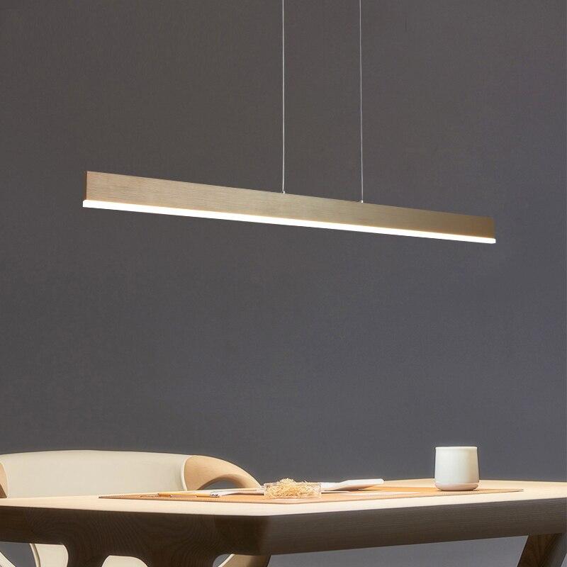 UMEILUCE Free Shipping Modern LED Pendant Lights Hanging Lamp Drop Lighting For Dinning Living Room 45