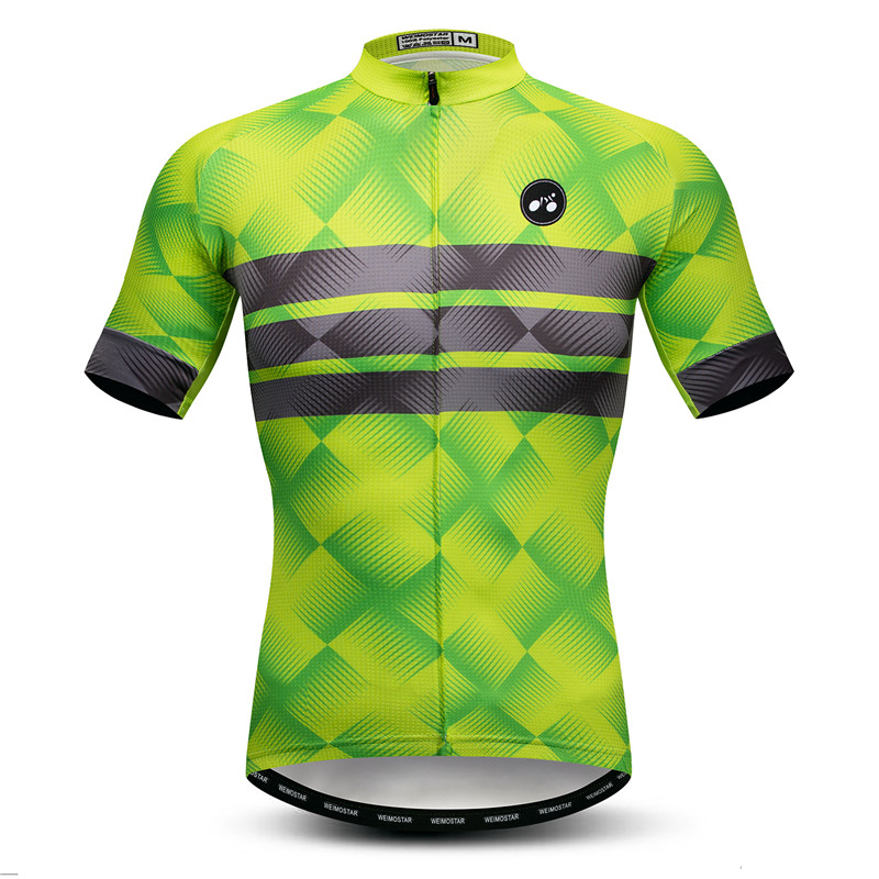 цена на Weimostar Pro Team Cycling Jersey Racing Sport Bicycle Clothing Ropa Ciclismo Mountain Cycling Shirt Breathable mtb Bike Jersey