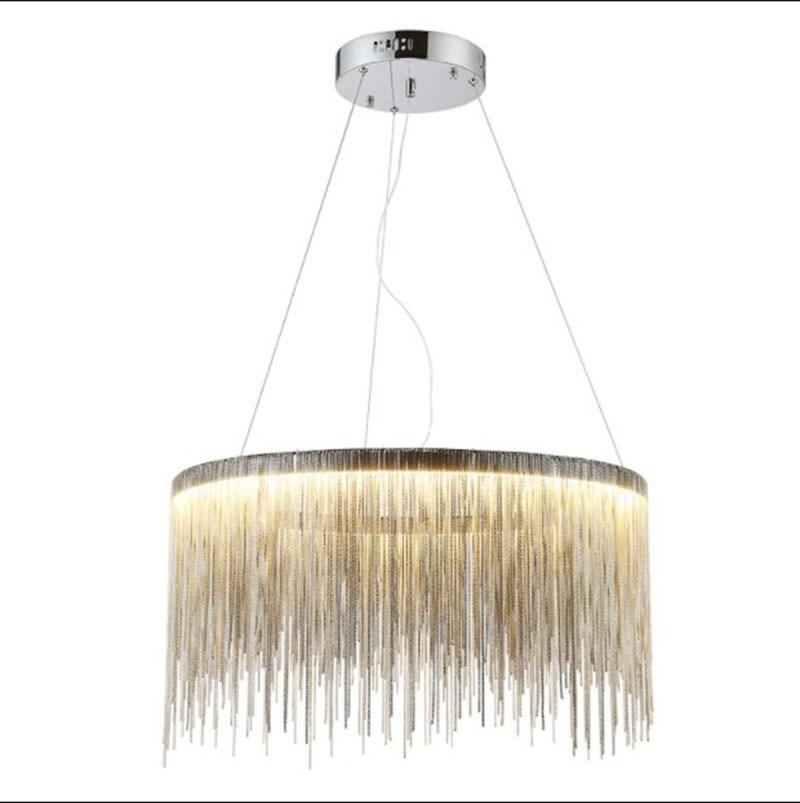 100% Waar Moderne Lamp Suspendue Lumiere Led Een Kribbe Lit Chambre Foyer Rond Boule-de-verre Noir Of Nordique Eenvoudige Moderne Hanger Lamp Om Te Genieten Van Een Hoge Reputatie Thuis En In Het Buitenland