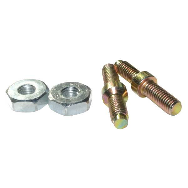 Chainsaw Bar Stud And Bar Nut Kit For STIHL MS362 MS381 MS440 MS441 MS660 NewChainsaw Bar Stud And Bar Nut Kit For STIHL MS362 MS381 MS440 MS441 MS660 New