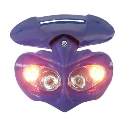 moto buell-acquista a poco prezzo moto buell lotti da fornitori