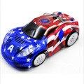 Детские игрушки автомобили, интеллектуальный электрический пульт дистанционного управления восхождение стены автомобиля, беспроводной электрический пульт дистанционного управления автомобилей, модель игрушки