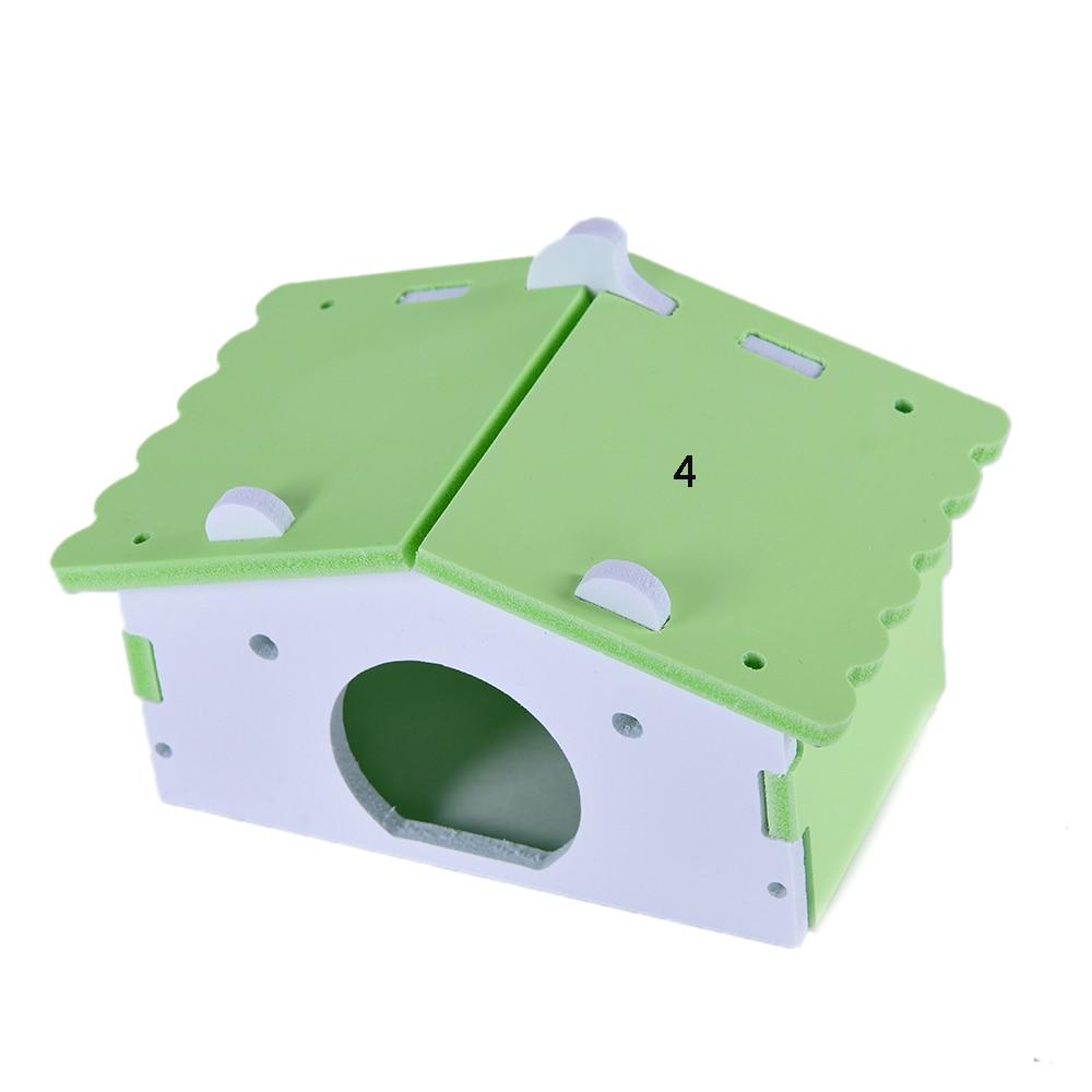 5 Cute-Mini-Small-Animal-Pet-Hamster-House-Nest-Rabbit-Hedgehog-Pet-Sleeping-Log-Cabin-Animal-Sleeping (2)