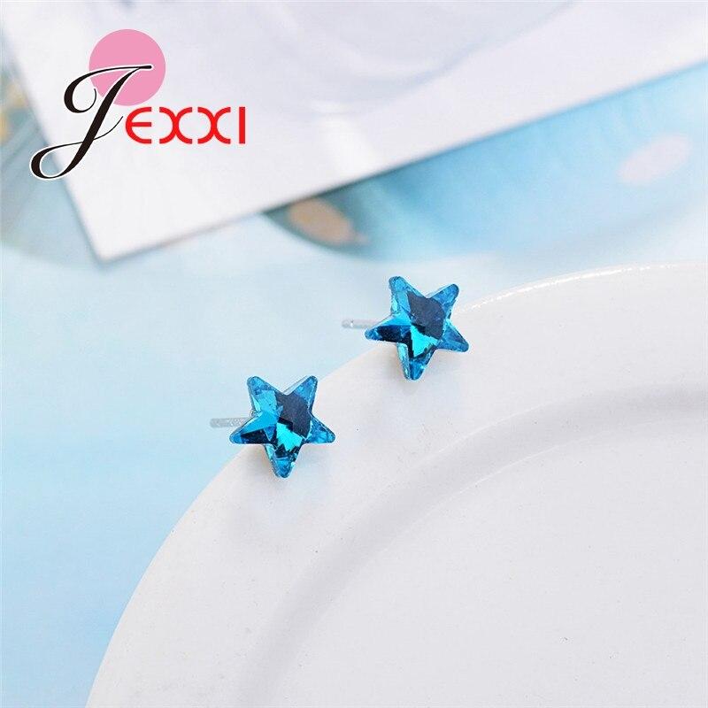 XED650 (4)