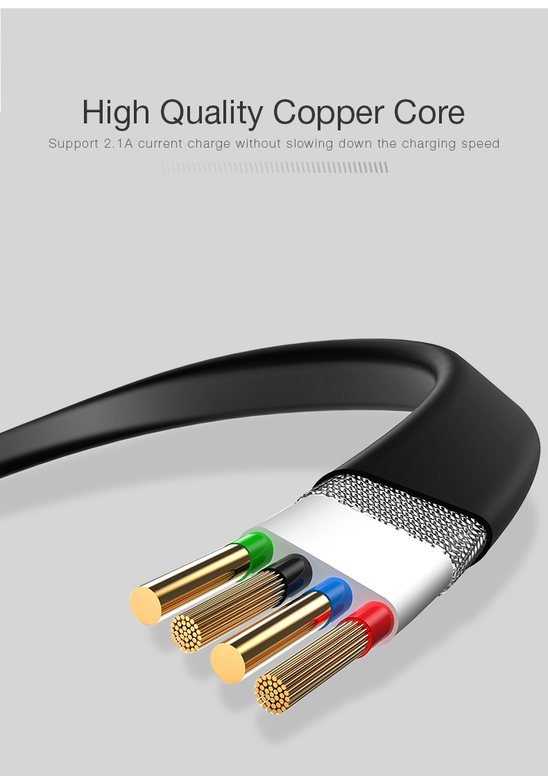 micro usb cable (6)