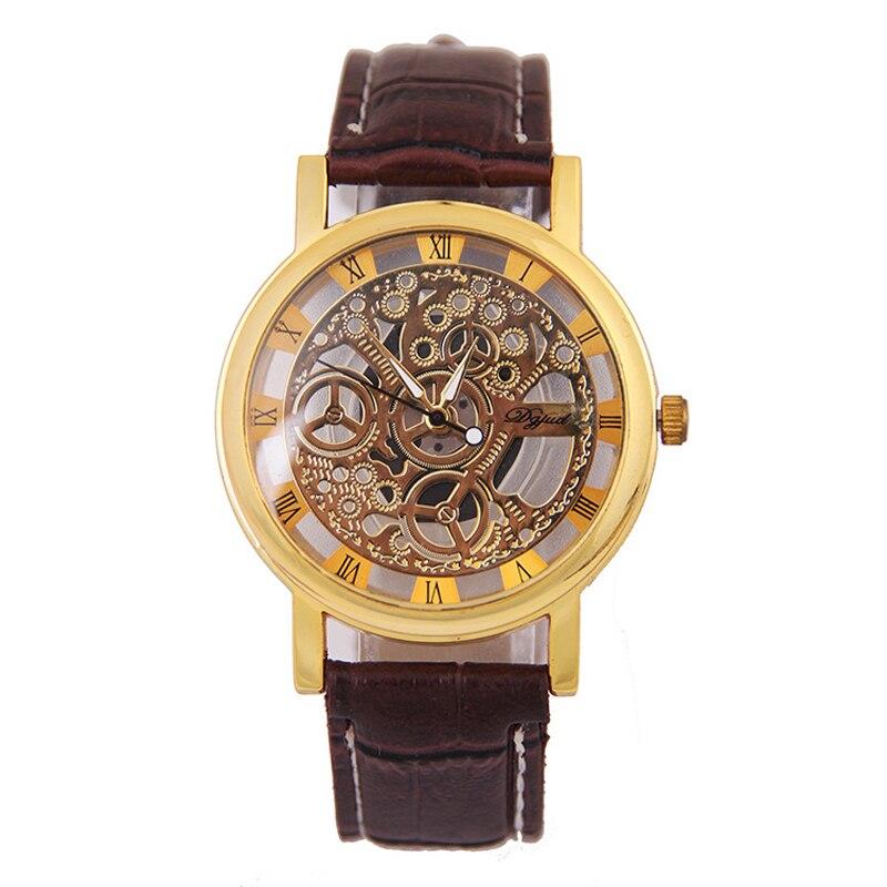 100pcs/lot Mens watches 2017 Wristwatch Men Watch Top Brand Luxury Famous Male Clock Quartz Watch Man Hodinky ,DHL/EMS/UPS высокие кеды quelle quelle 906099