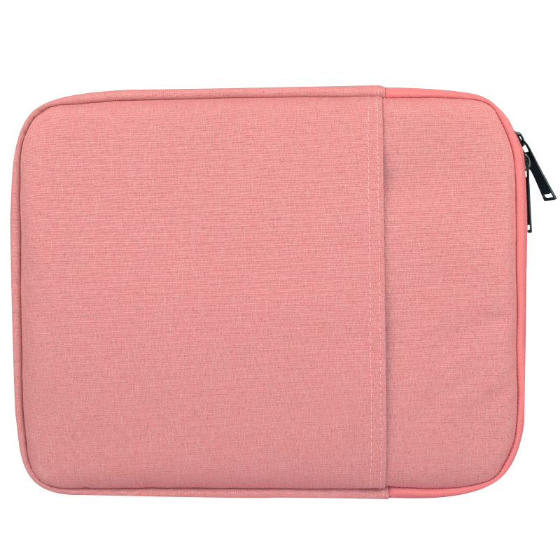 Shockproof Waterproof Tablet Liner Sleeve Pouch Case for 10.1 inch <font><b>Teclast</b></font> <font><b>A10H</b></font> Tablet PC Bag Zipper Cover image